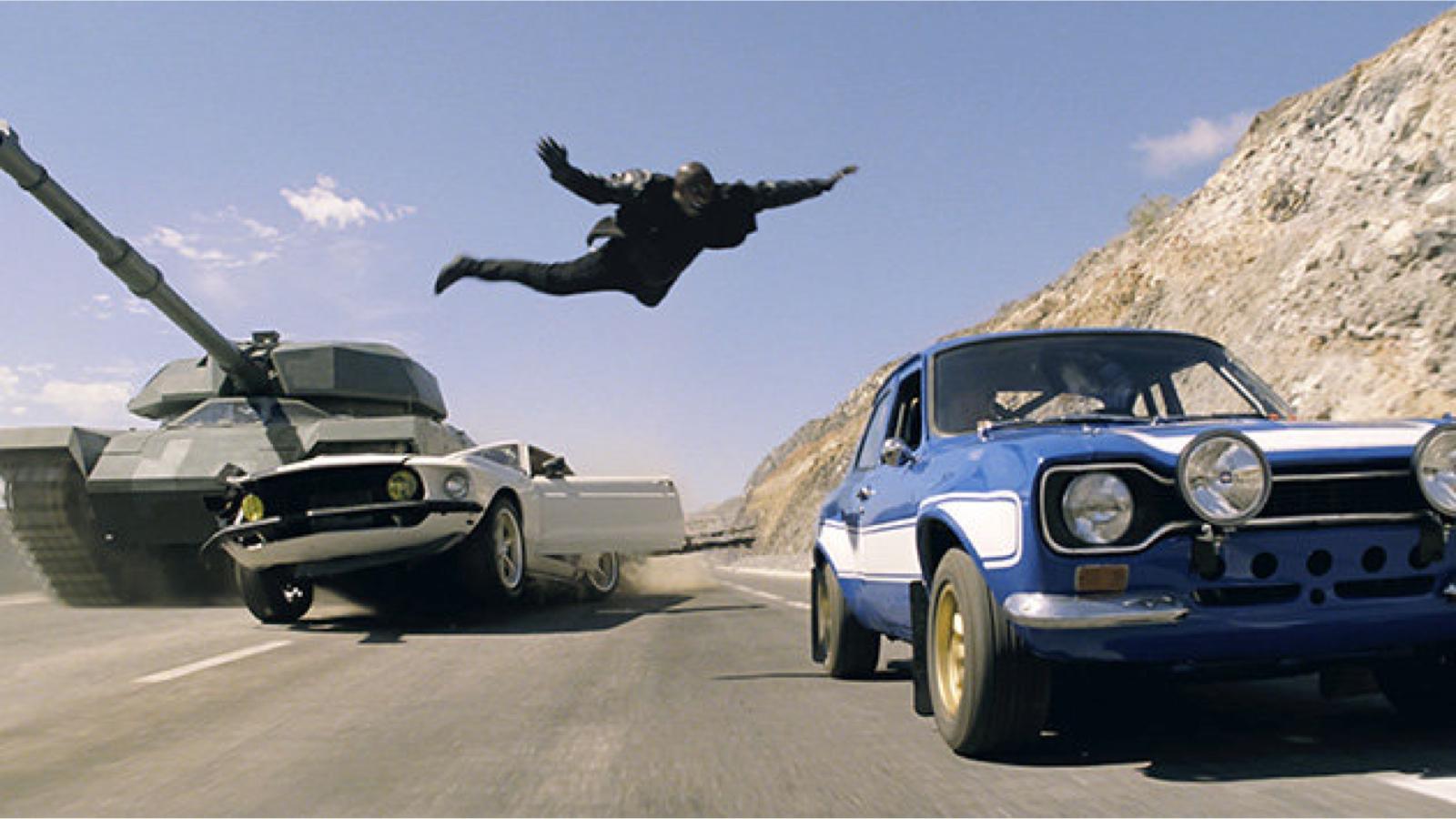 ff6-jump
