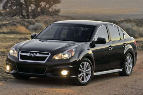 subaru legacy 2014 gt turbo autos post. Black Bedroom Furniture Sets. Home Design Ideas