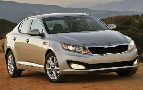 2013_kia_optima_sedan_ex_fq_oem_2_500