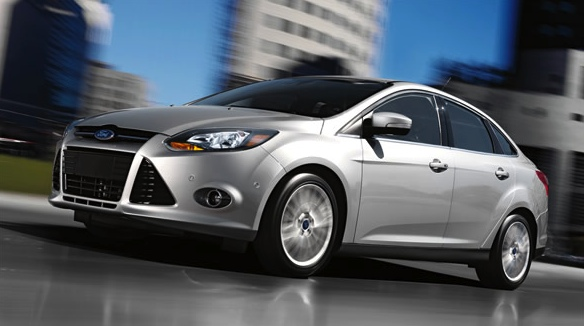 full review 2014 ford focus shifting lanes. Cars Review. Best American Auto & Cars Review