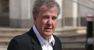 Jeremy Clarkson's Firing Was Office Politics