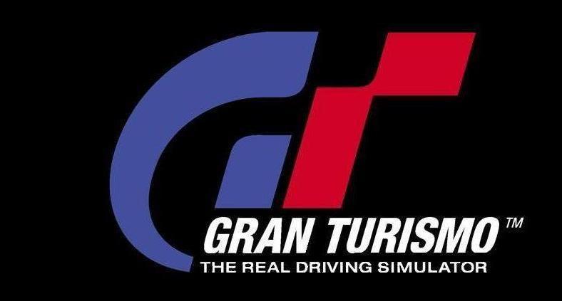 GT-original-logo-playstation.jpg