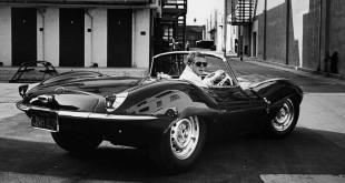 Jaguar.XKSS_.Steve_.McQueen.HQ_