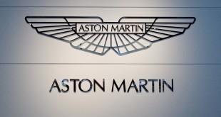Aston Martin Closing in on F1 Return