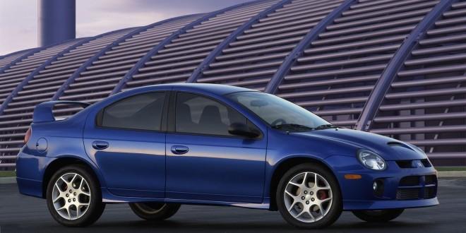 2004-Dodge-Neon-SRT-4-1280x823