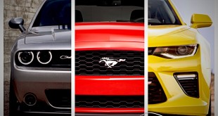 Fan Response: Here Are Your Favorite Car Debates