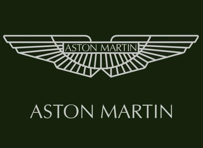 aston-martin2