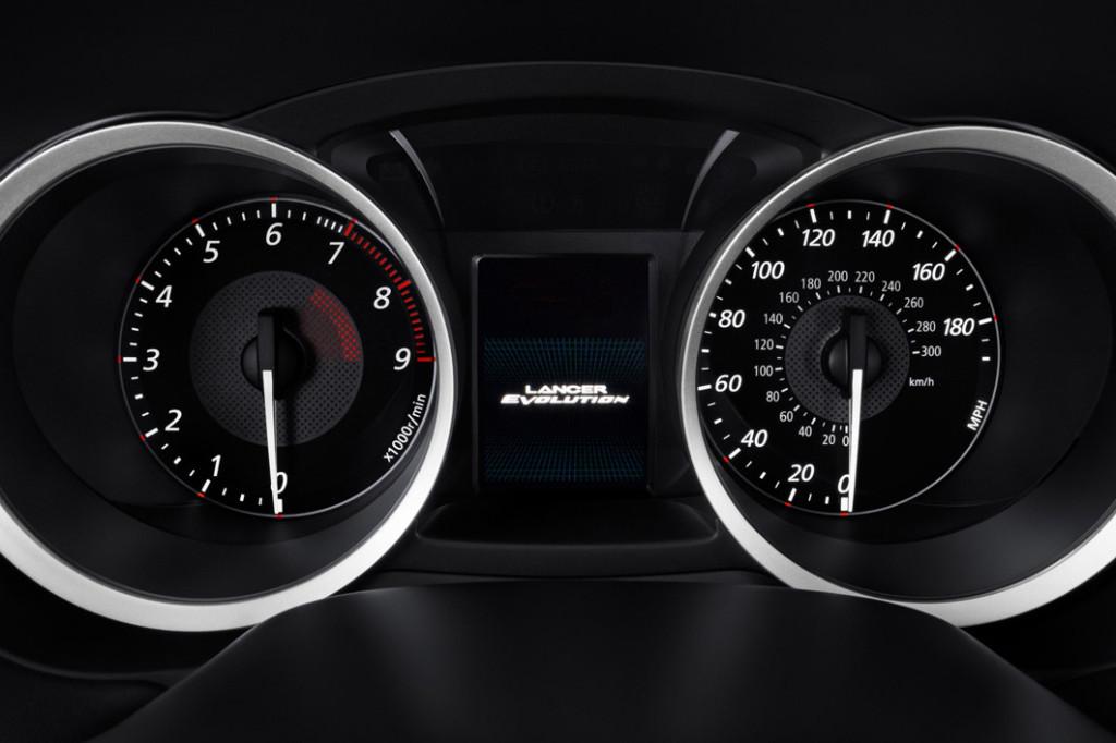evofe-speedometer