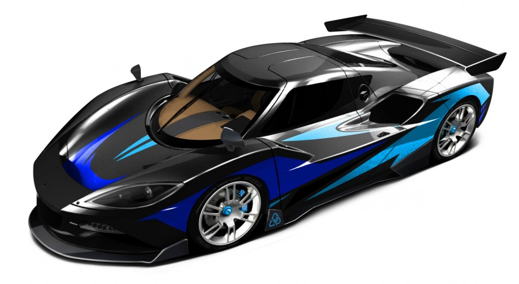 AF10-blueracer