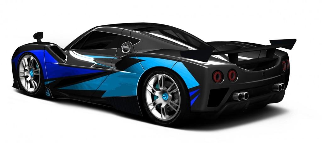 AF10-blueracer2