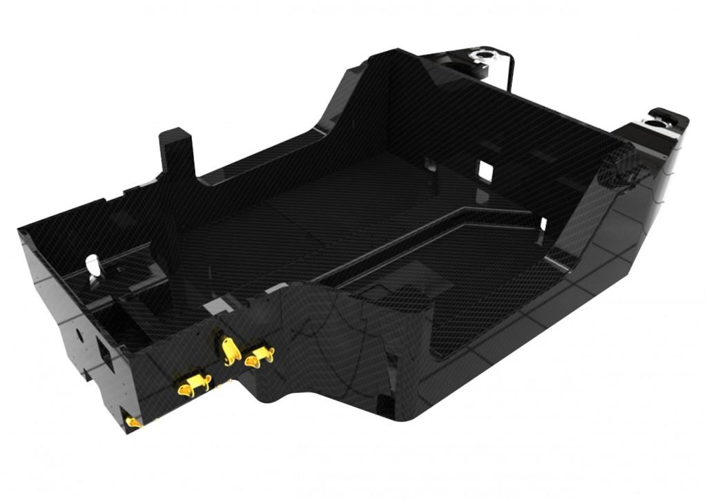 AF10-tub