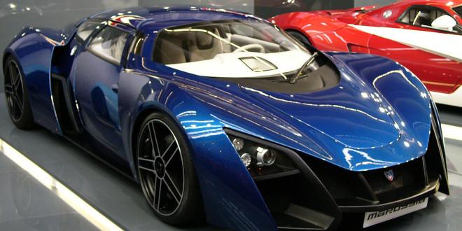 Marussia-B2-blue