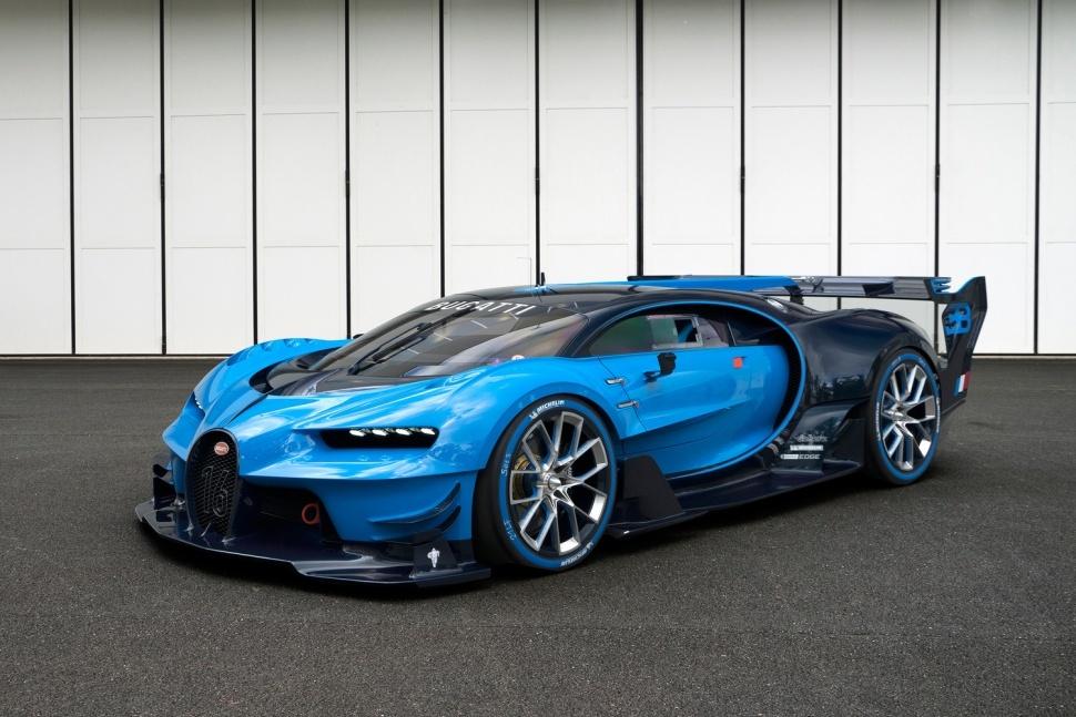 bugatti-concept