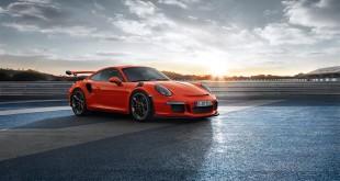 VIDEO: How To Make A Porsche