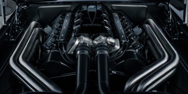tantrum engine