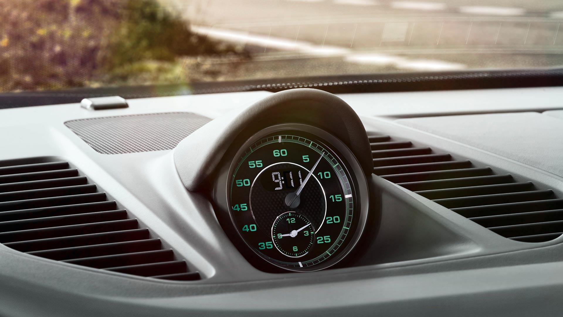 911r-chrono