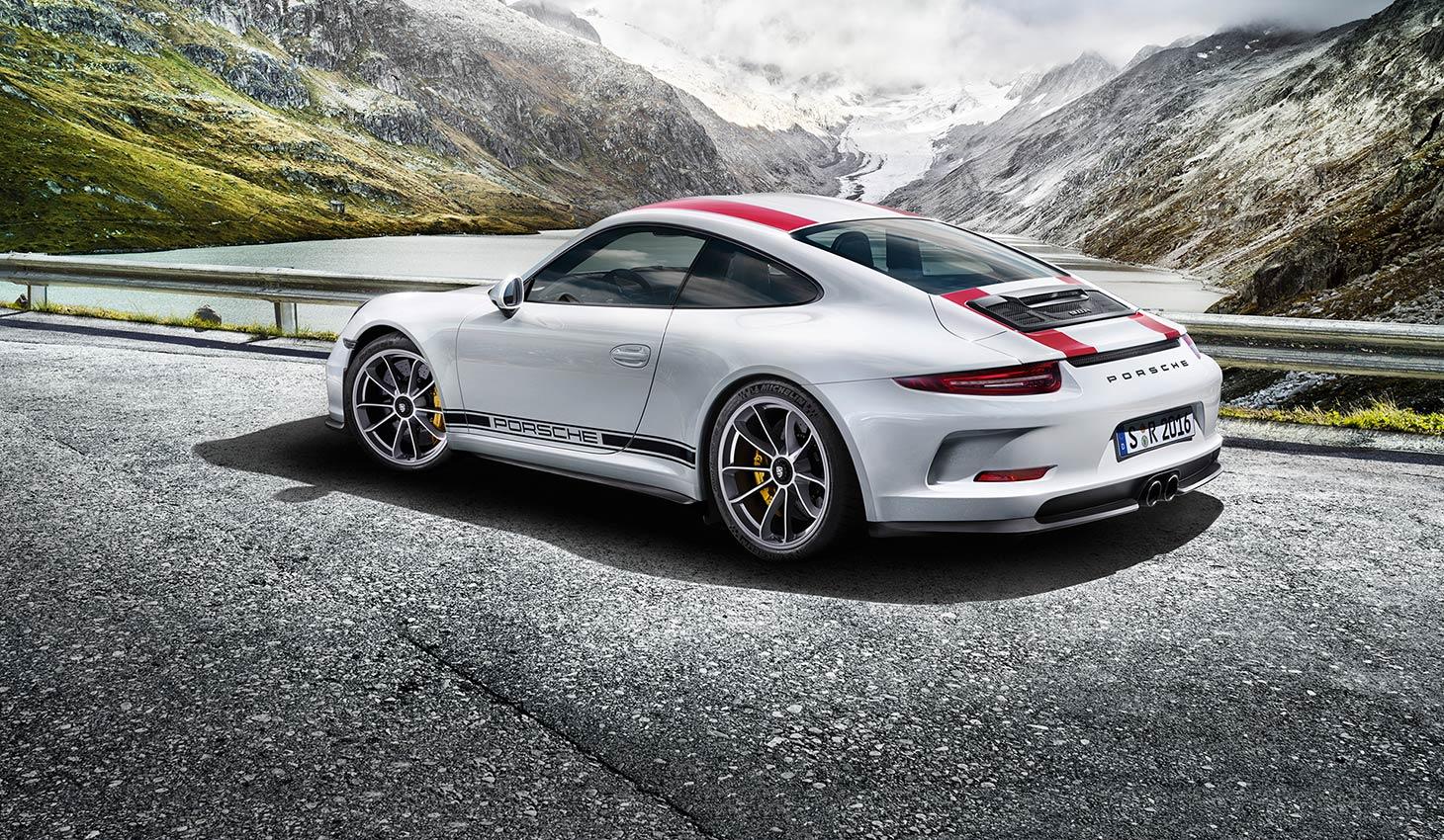 911r-rear