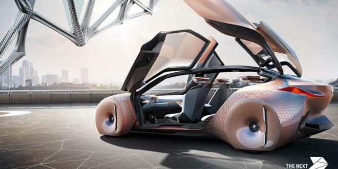 BMW-Vision-Next-100-3