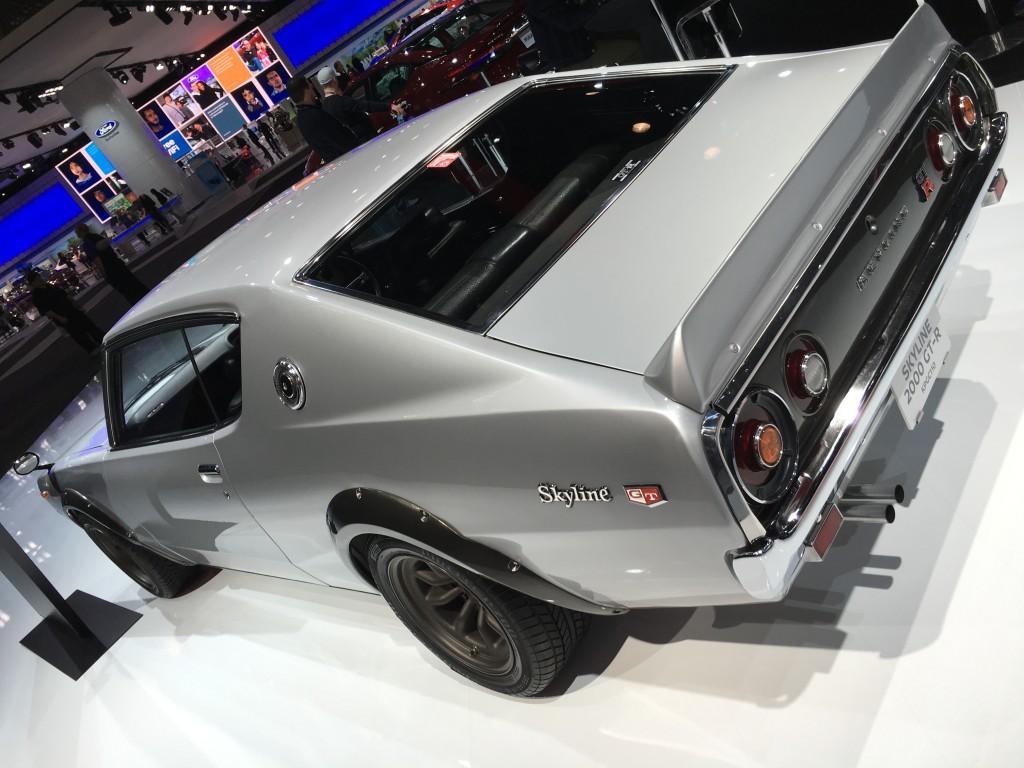 GTR-1973-1