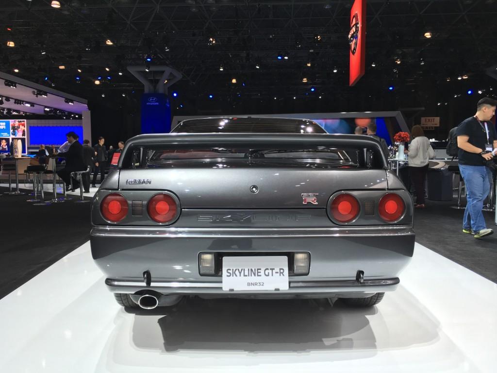 GTR-r32-2