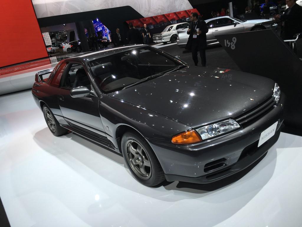 GTR-r32-3
