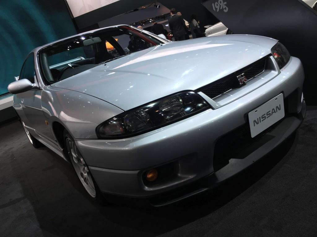 GTR-r33-2