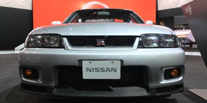 GTR-r33-3