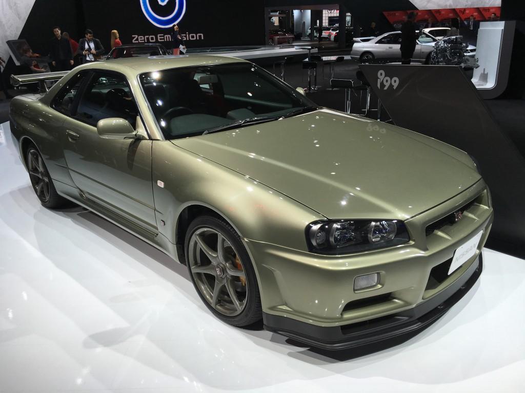 GTR-r34-1