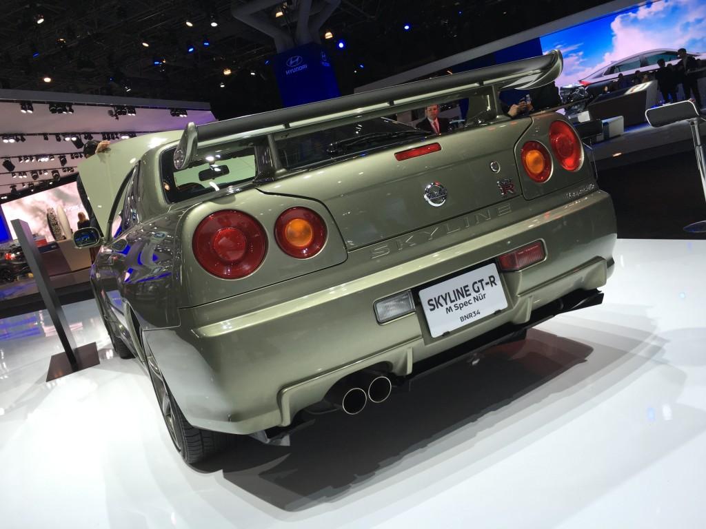 GTR-r34-4