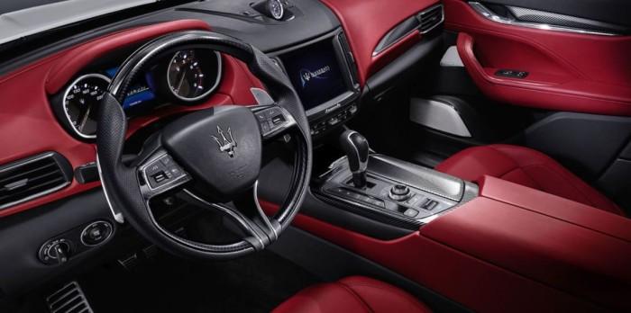 MaseratiLevanthe2