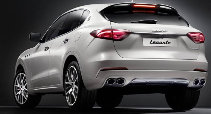 MaseratiLevanthe3