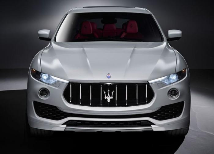 MaseratiLevanthe4