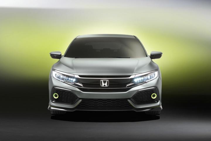 honda-civic-2016-hatchback-2