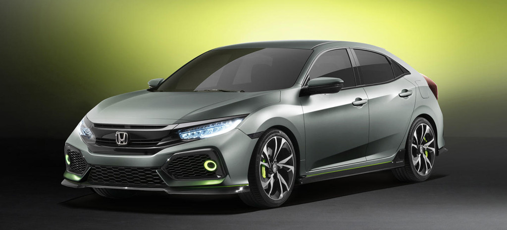 honda-civic-2016-hatchback-3