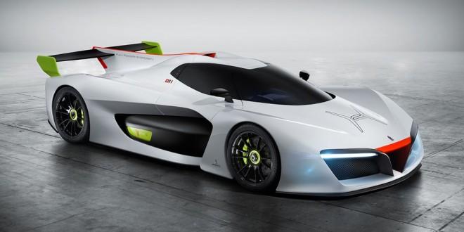 pininfarina-h2-speed-concept-4
