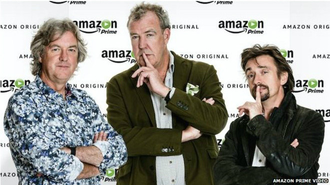 top-gear-amazon