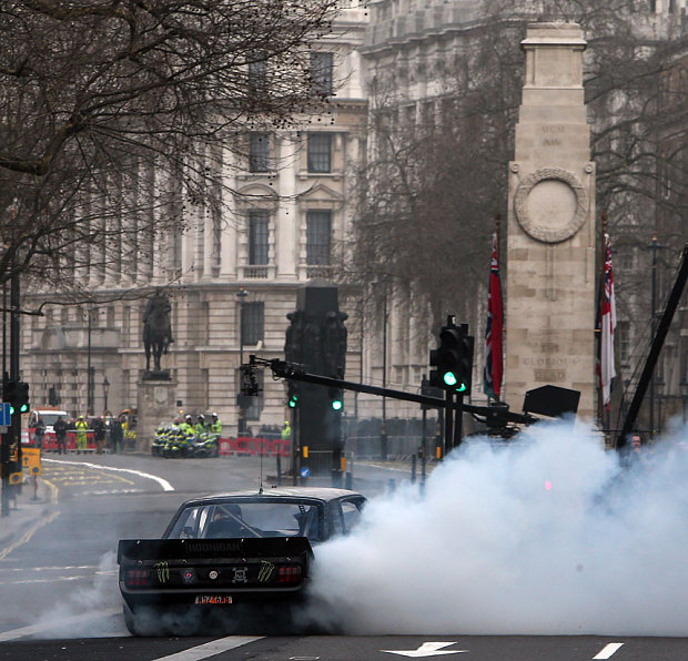 top-gear-cenotaph