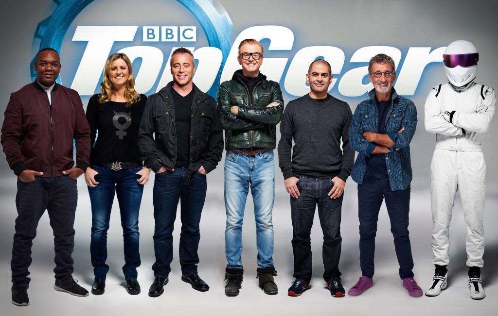 Top-Gear-new-large