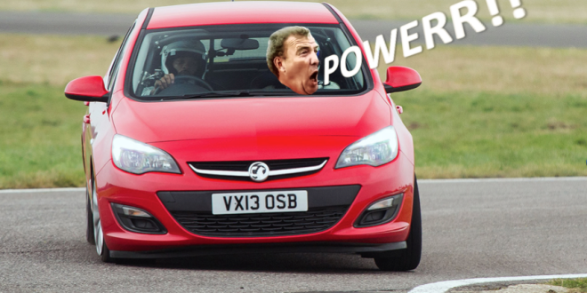 astra-top-gear-cover