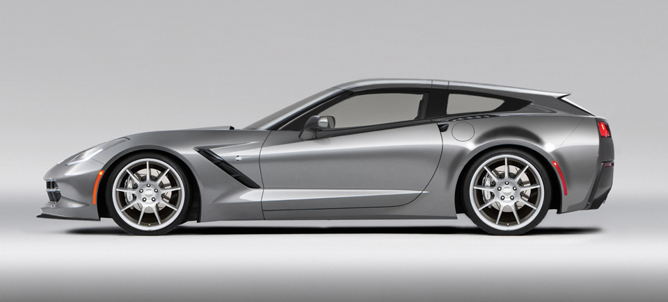 corvette-shootingbrake