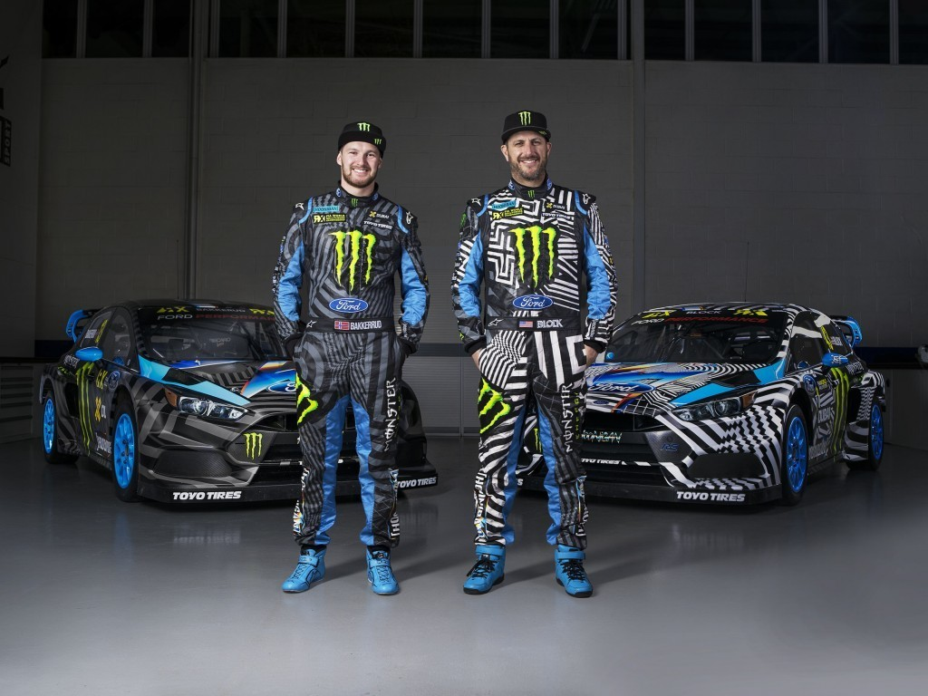 ken-block-focus-rs-1