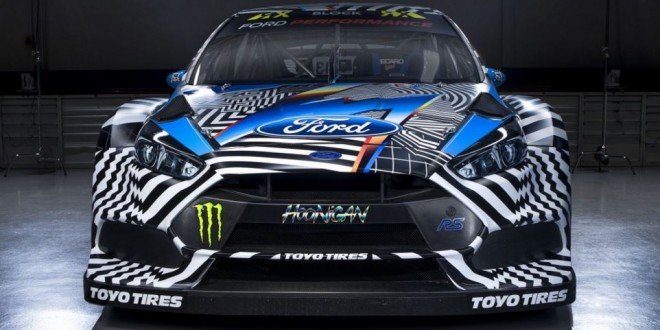 ken-block-focus-rs-3