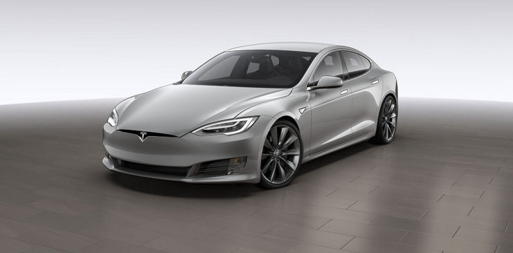 tesla-model-s-facelift-1