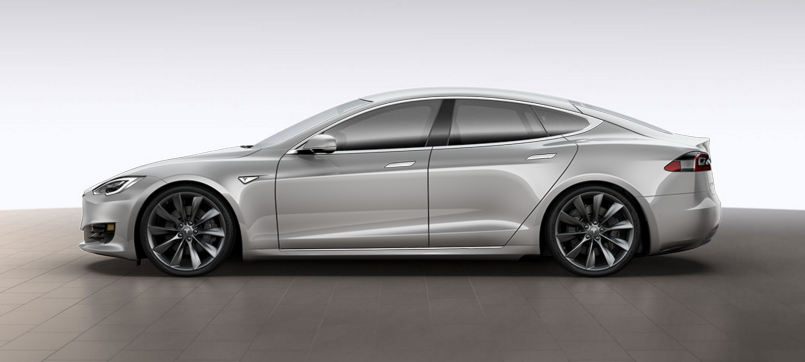 tesla-model-s-facelift-2