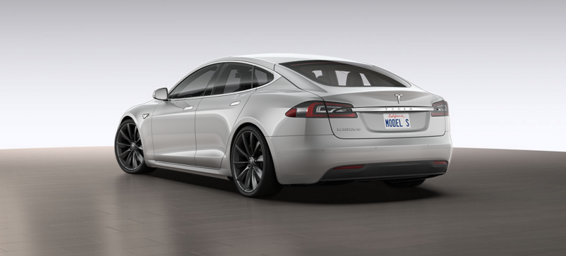 tesla-model-s-facelift-3