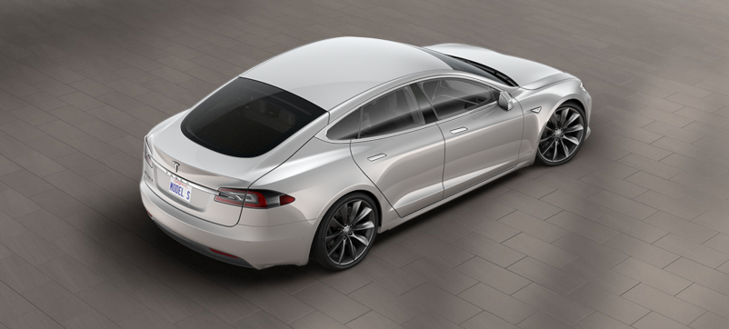 tesla-model-s-facelift-4