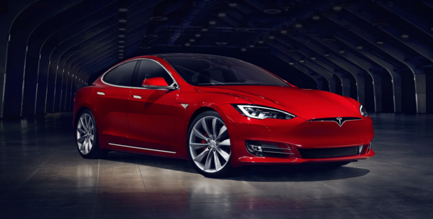 tesla-model-s-facelift-red