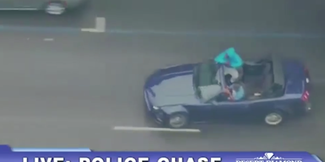 worst-police-chase-2
