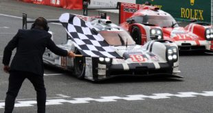 Labor Protests Threaten Le Mans