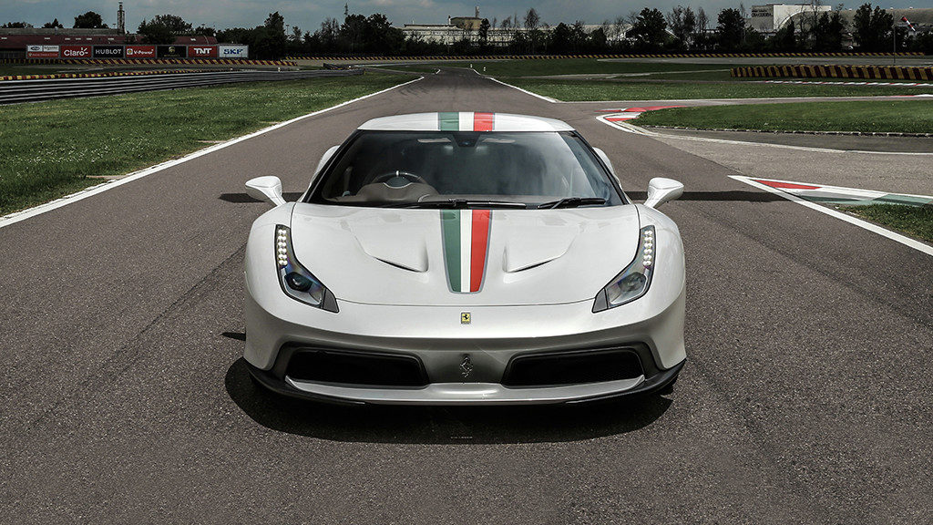 458_MM_Speciale_front1